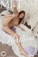 Katherine A - Kathoa