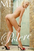 Liza B - Polere