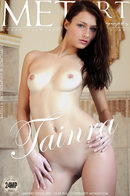 Tainra