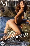 Divina A - Alseen