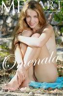 Omenala