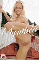 Gerra A - Synthea