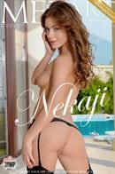 Lily C - Nekaji