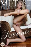 Kaylee A - Kasance