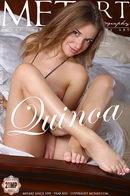 Yani A - Quinoa