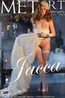Jacca