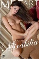 Caprice A - Mirabilia