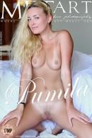 Liza B - Pumila