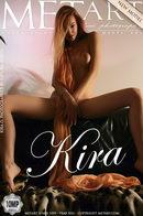 Presenting Kira