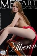 Mia C - Alberin