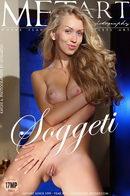 Kaylee A - Soggeti