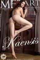 Kei A - Kaensis