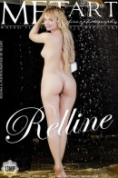 Feeona A - Relline