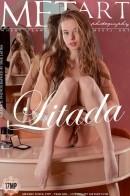 Milena D - Litada