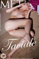 Mila I - Taviale