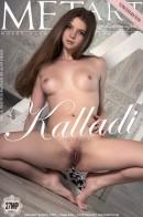 Tayla - Kalladi