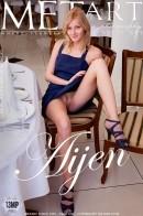 Mila I - Aijen