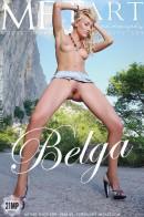 Liza B - Belga