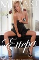 Miela A - Ettepa