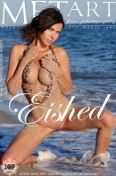 Eished
