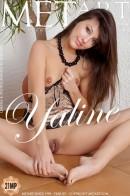 Lorena B - Yaline