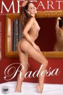 Dominika A - Radesa