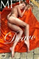 Candice B - Deavo
