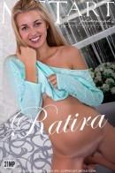 Adagio - Ratira
