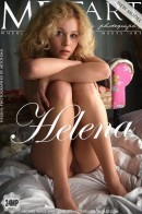 Presenting Helena gallery from METART by Artofdan