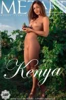 Presenting Kenya