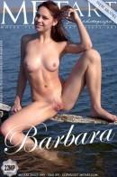Presenting Barbara Vie