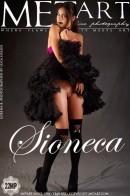 Lorena B - Sioneca