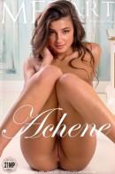 Melena A - Achene