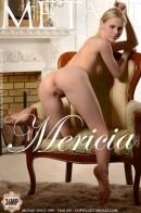 Mericia