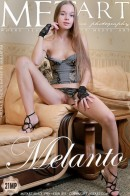 Milena D - Melanto