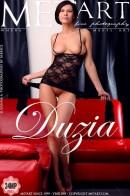 Suzanna A - Duzia