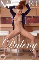 Mia Sollis - Daleny
