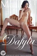 Dafyla