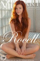 Mia Sollis - Rocell