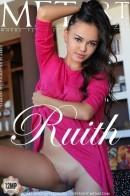 Ruith