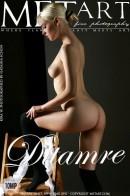 Ditamre