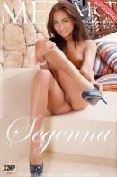Michaela Isizzu - Segenna