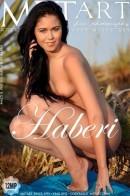 Haberi
