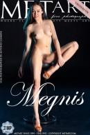 Megnis