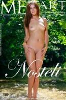 Fernanda - Nosteli