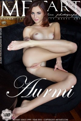 Aurmi  from METART