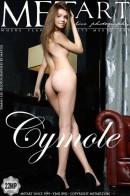 Tammi Lee - Cymole