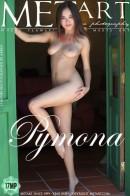 Pymona