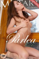 Parlea