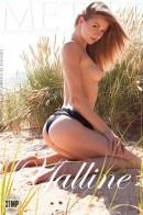 Yalline